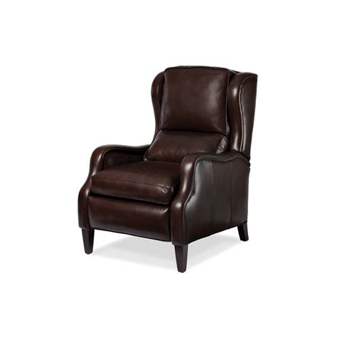 hancock moore leather recliner hancock and moore 1064 moxie recliner discount furniture