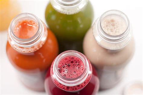 Juicing And Detox Orlando by Juicing Detox Restaurant Orlando Orlando