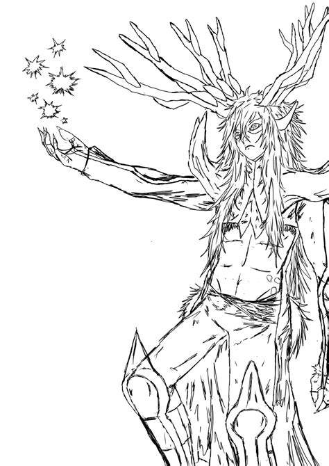 pages xerneas xerneas and yveltal coloring pages coloring pages