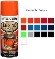 automotive spray paints rust oleum automotive rubberized undercoating spray paint manufacturer