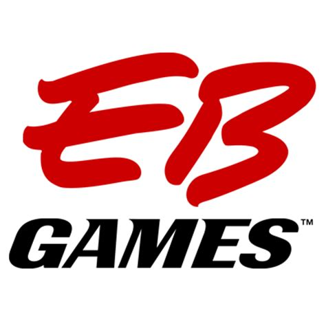 Where To Buy Eb Games Gift Cards - eb games gift card bitcoin gift cards