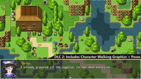 javascript tutorial rpg maker mv rpg maker mv season pass on steam