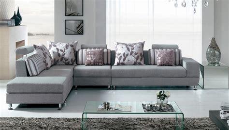 Sofa Minimalis Terbaru kursi sofa minimalis savae org