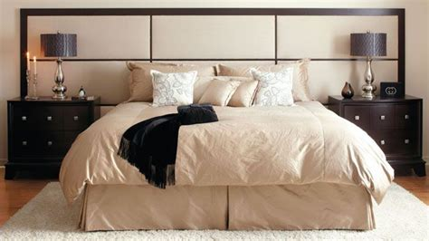 Do It Yourself Headboard Ideas by Do It Yourself Headboard Master Bedroom