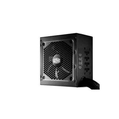 alimentatore cooler master rs450 amaab1 eu alimentatore pc cooler master g450m 450w