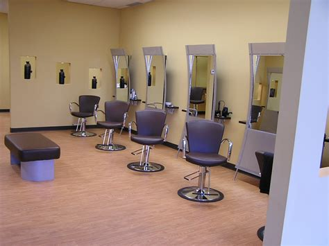 design idea salon spa design ideas