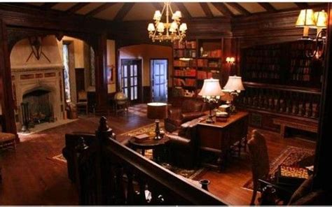 salvatore mansion glenridge hall floor plans google search salvatore house dream home pinterest inspiration