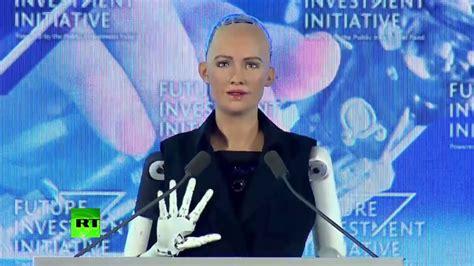 Forum And Citizenship by Robot Gets Citizenship Addresses Forum
