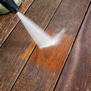 Power Washing The Most Common Uses For A Pressure Washing System