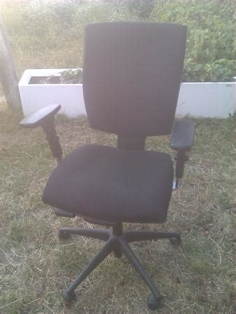 chaise de bureau maroc fauteuils chaises de bureau en belgique pays bas