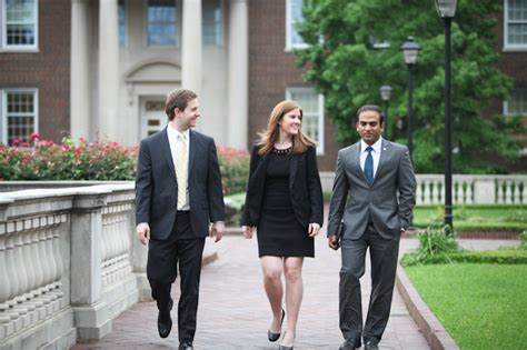 Smu Cox Mba Ranking by Smu Gets Into The One Year Mba Page 2 Of 2