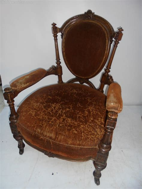 armchair antiques armchair antiques atlas