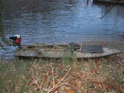 one man boats for sale in sc 19 best one man boat idea images on pinterest boats
