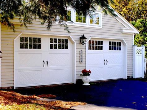 Amarr Custom Garage Doors by Pin By Ccm Garage Doors Llc On For The Garage