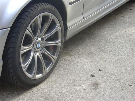 linglong greenmax test la marque linglong vous connaisez pneus 201 quipement