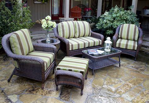 outdoor furniture colors best colors for your patio furniture outdoortheme