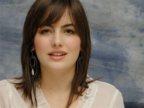 the most beautiful girl in the world womenstyle pk