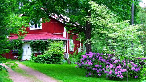 Gilroy Gardens Membership Coupon Garden Ftempo Garden Ridge Flowers