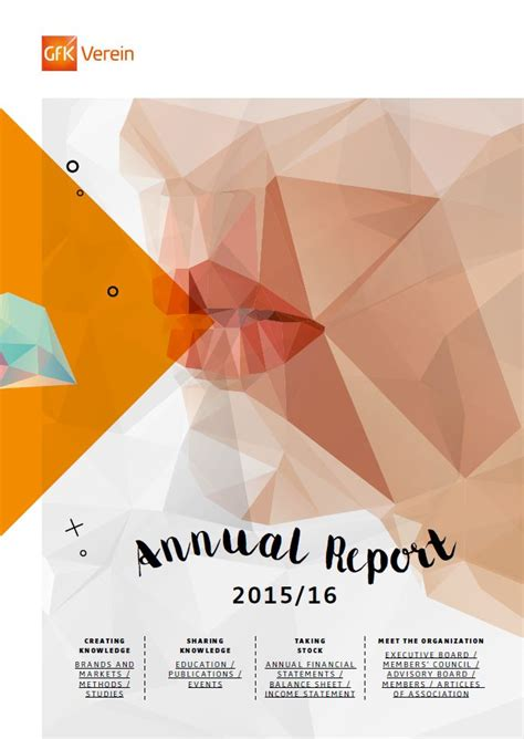home designer architect annual review 2015 avaxhome annual reports gfk