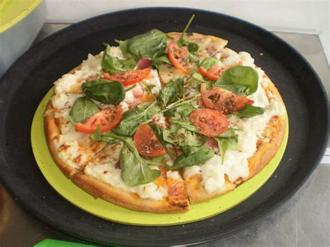 cottage inn pizza southfield pizza event catering services cottage 28 images
