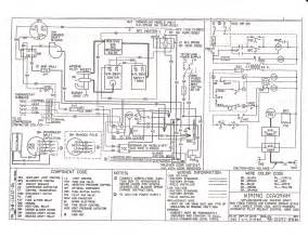 wiring diagram for rheem electric furnace efcaviation