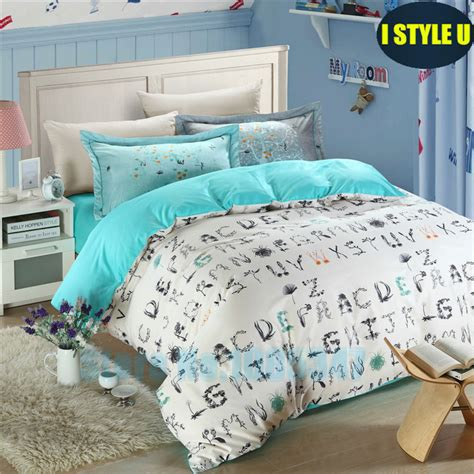 funny bed comforters online get cheap funny bed sheets aliexpress com