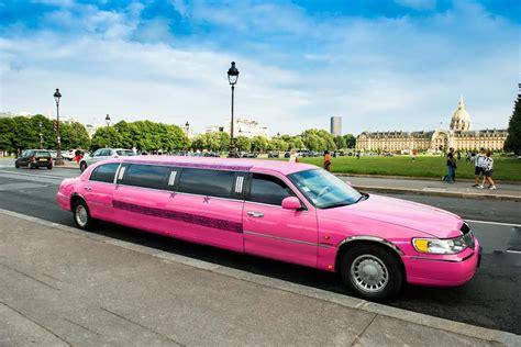 Location De Limousine by Limousine Location