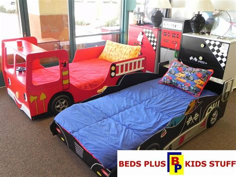 race car bunk bed race car bunk bed pin by golly on room decor china 301