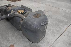diy fuel tank vent relocation dodgeforum