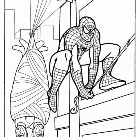 spiderman coloring pages online games 86 spiderman coloring pages online games spiderman