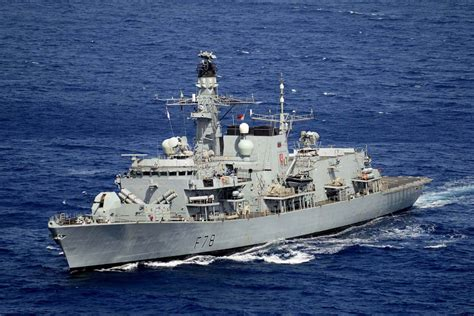 Elina Tribal Navy Royal Navy Goodwill Visit To Tripoli Royal Navy