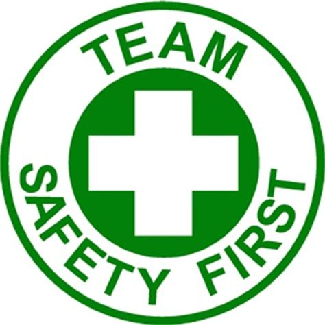 Logo Safety K3 By All Safety home www tonysworkshop