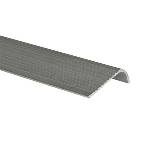 traprenovatie karwei prijs l profiel 1000mm aluminium traprenovatie trappen