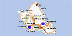 Home Vacation Rentals by Kahuku Vacation Rentals Kahuku Bed And Breakfast In