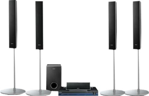 sony ht sf2000 home theater systems reviews