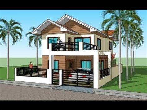 Two Story Bungalow House Plans house plans india 2 storey house plans india house plans