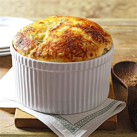 florence recipes florence inspired souffle recipe taste of home