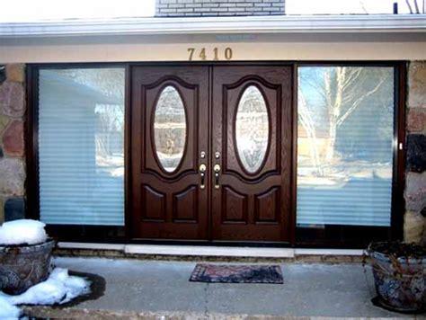 overhead door company springfield mo door company springfield mo overhead door company