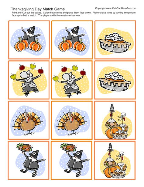 free printable thanksgiving jigsaw puzzles printable thanksgiving jigsaw puzzles happy easter