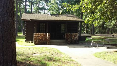 Caddo Lake Cabins by Caddo Lake State Park Cabins Two Person Parks