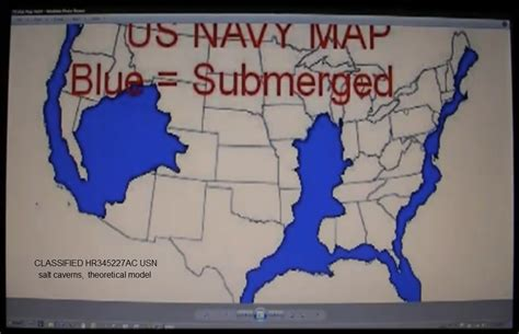 map of us showing state lines urgent message 4 prophetic insight of the future of usa