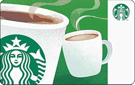 50 Starbucks Gift Card - buy starbucks gift cards online dlyte