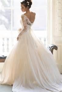 designer wedding dress outlet uk dress blog edin