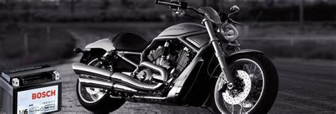 akue fiyatlari motorsiklet akue fiyatlari