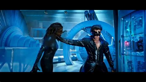 full hd video krrish the gallery for gt krrish 3 trailer mp4
