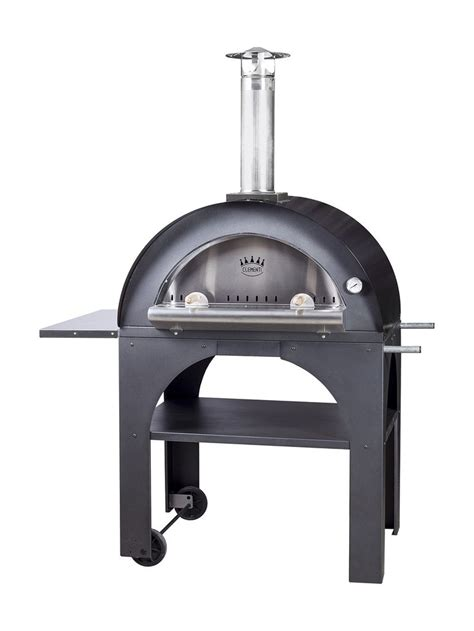 stainless steel pizza oven catalog spree pin to win 23 best images about clementi wood fired oven pulcinella