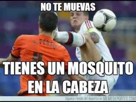 Meme Deportes - meme deportes 1 de septiembre del 2012 youtube