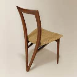 Furniture Dining Chair Handmade Dining Chairs From Reed Hansuld