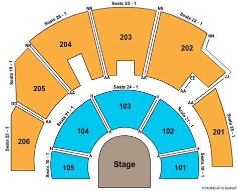 mystere theater seating map jo koy las vegas tickets 2017 jo koy tickets las vegas