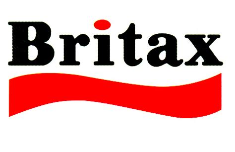 britax phone number led britax beacon battery powered magnetic beacon